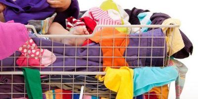 Разновидности и особенности детского трикотажа