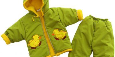 Купить детскую одежду в интернет-магазине в Костроме