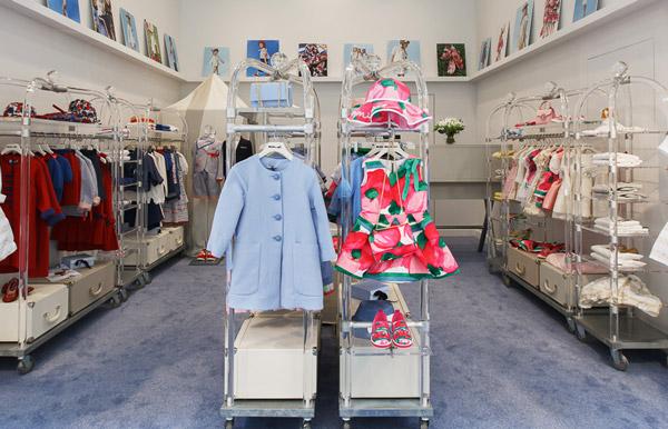 64b4402e542e4 Модная детская одежда – каталог детского трикотажа и одежды от интернет- магазина kostromichata.ru. Новые коллекции и популярные размеры